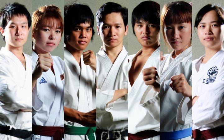 UTCC Karate Club
